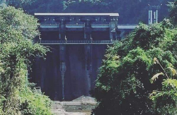Moozhiyar Dam to open