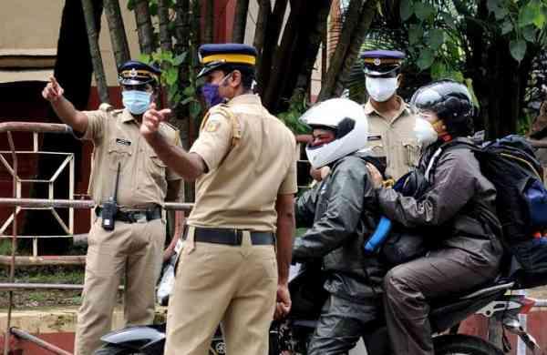 Kerala_Lockdown_EPS