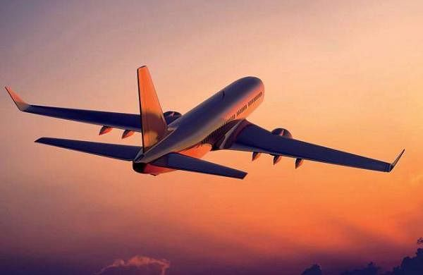 Airlines squeeze passengers