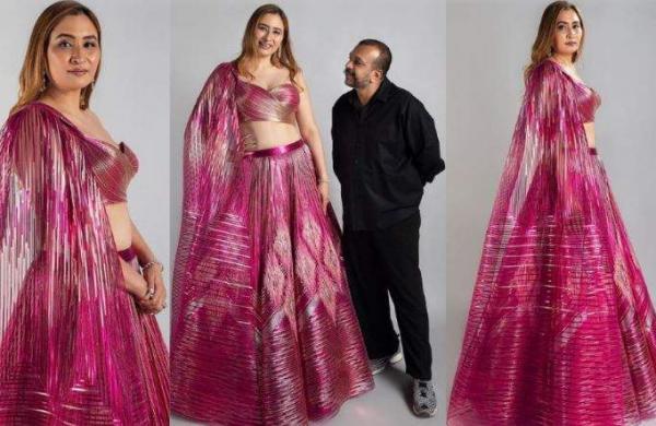 jwala_gutta_wedding_outfit