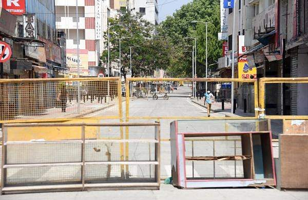 no complete lockdown in kerala