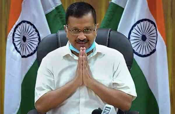 delhi to provide free vaccine to all above 18