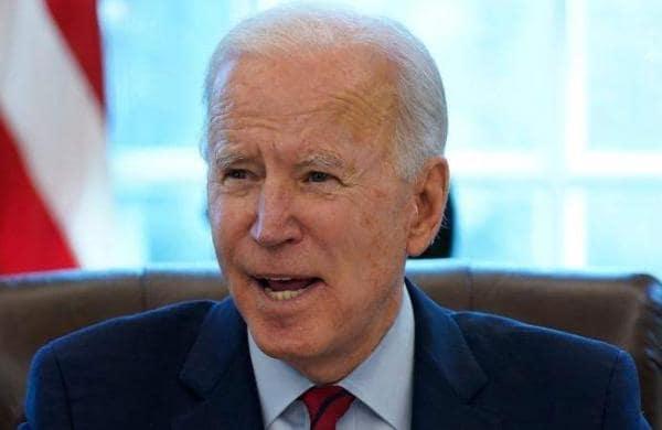 Joe_Biden_AP