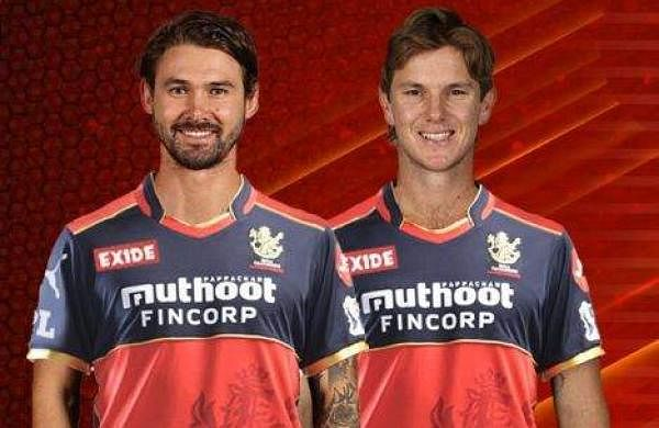 Players continue to drop out of IPL