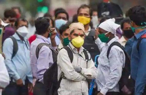 Maharashtra_coronavirus_