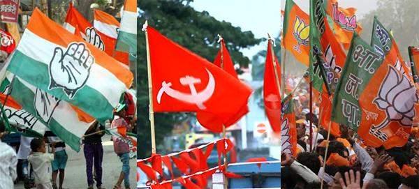 UDF-LDF-CON-FLAGS