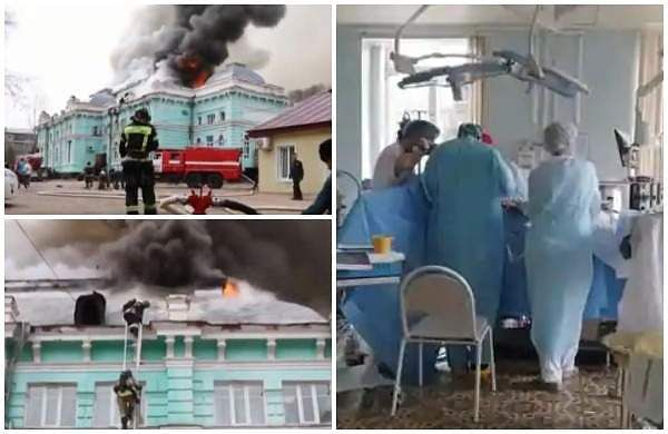 hospital_fire-surgery