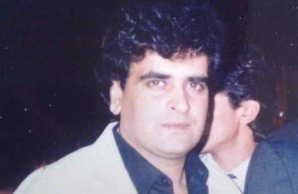 tariq_shah death