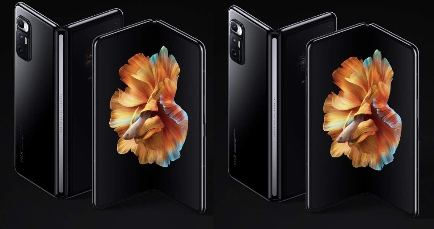 foldable_smartphone,_Mi_Mix_Fold