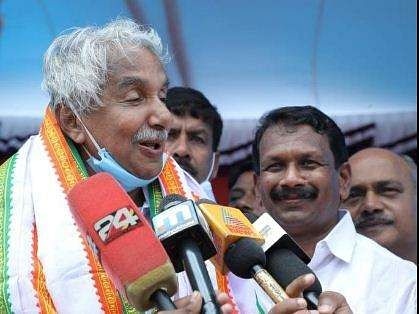 oommen_chandy
