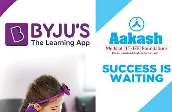 byjus_aakash