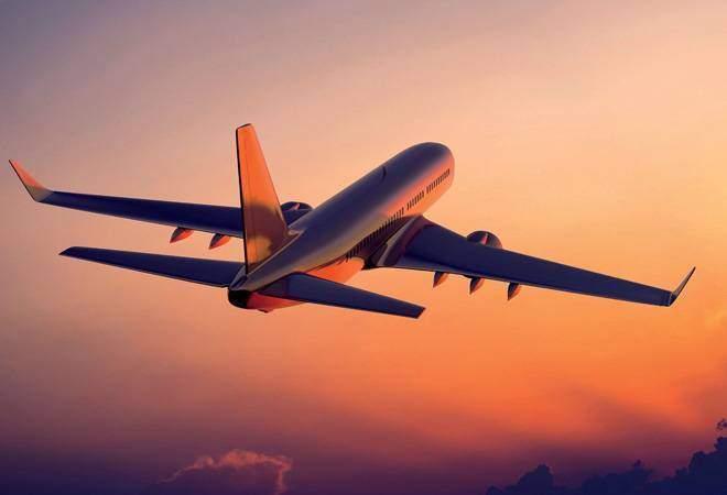 Kuwait flight make emergency landing in Karipur