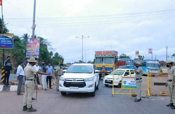 police_checking