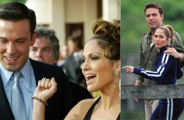 Jennifer_Lopez_And_Ben_Affleck