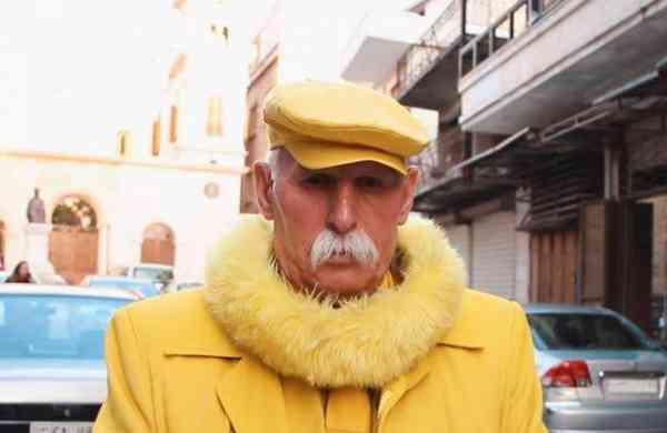 yellow_man
