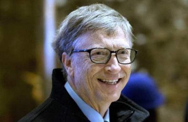 billionaire_Bill_Gates