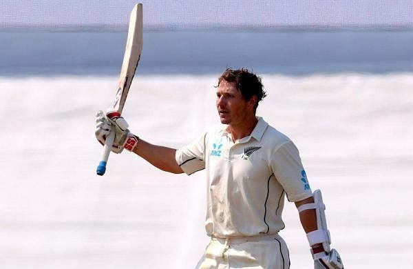 new zealand wicket keeper jb_walting