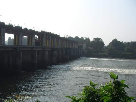 bhoothathankettu-dam