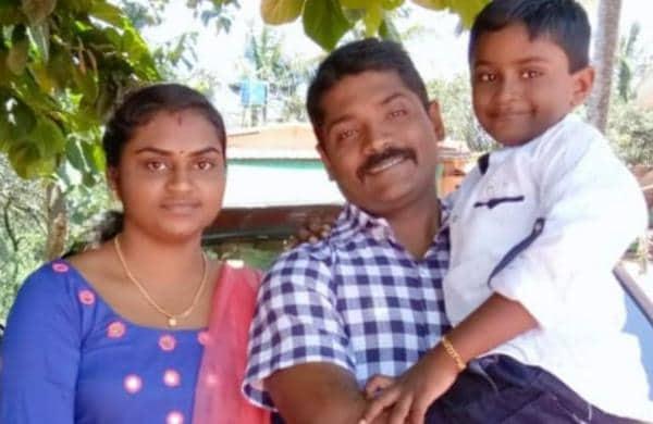 SOUMYA_FAMILY