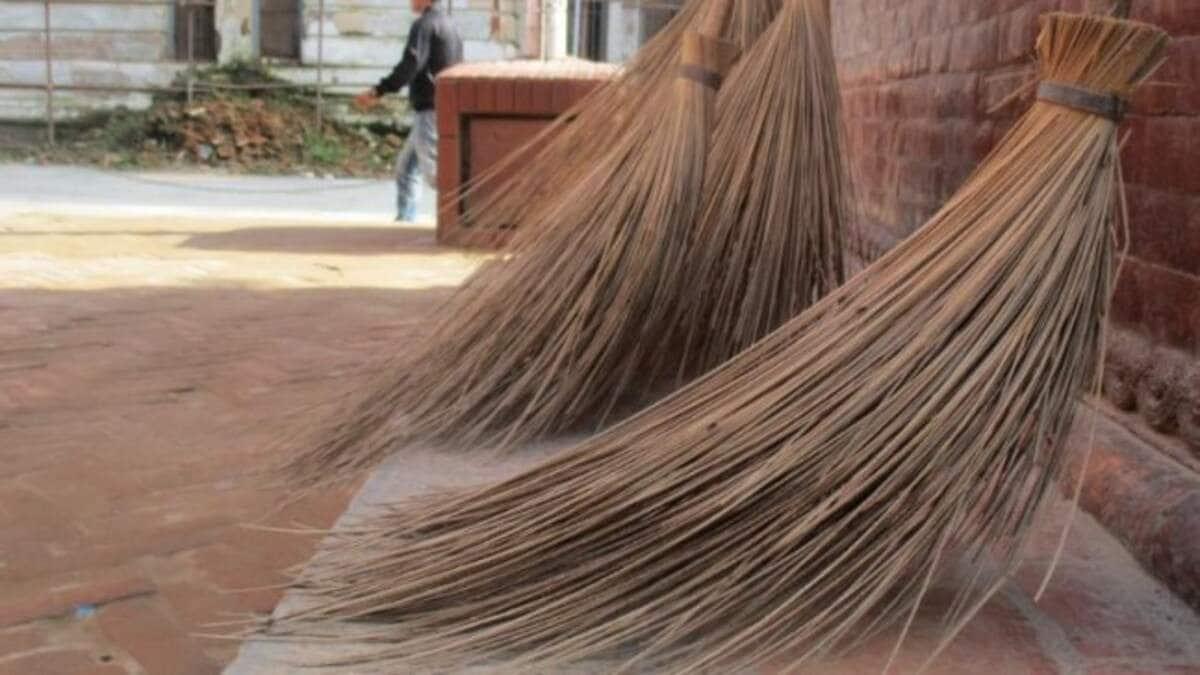 dry day in kerala