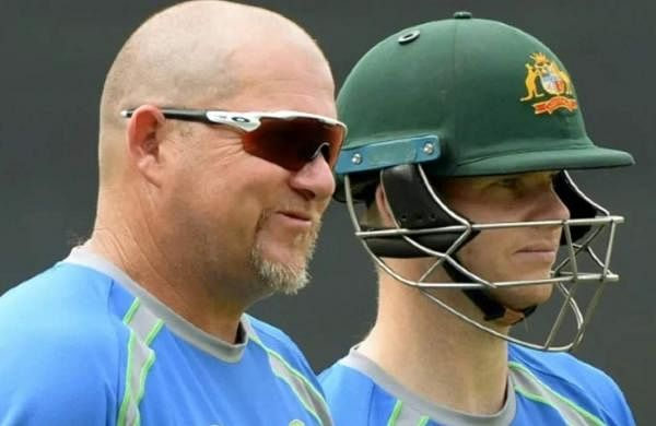 Ex-Australia bowling coach
