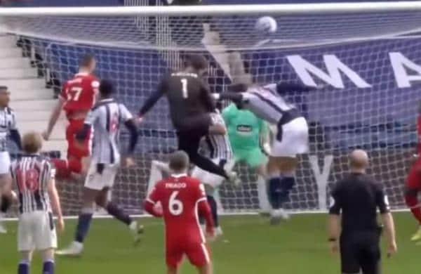 liverpool_goalkeeper_goal