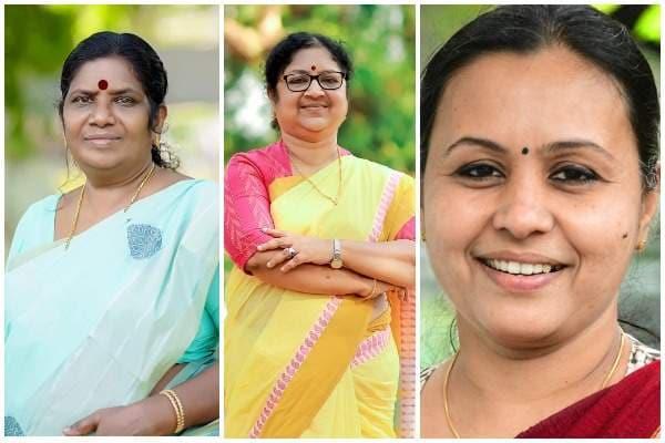 ldf_women_ministers