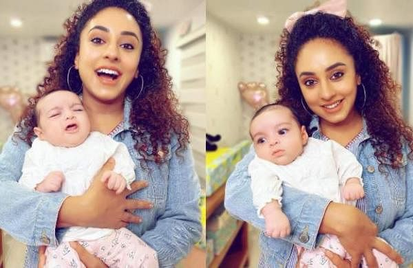 pearle_maaney_with_baby