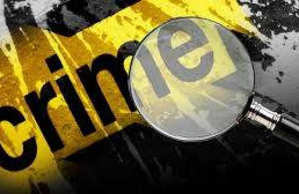 Wife arrested for killing 58-year-old man