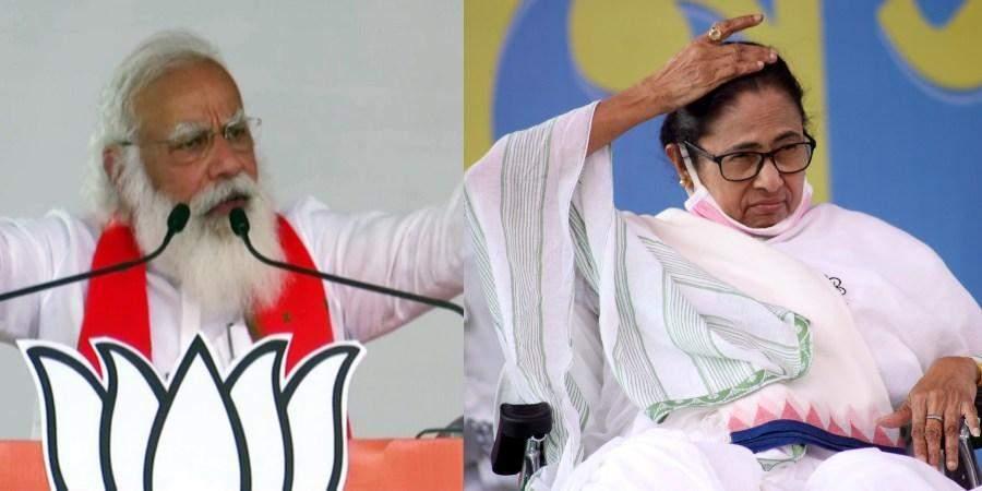 bengal_polls-