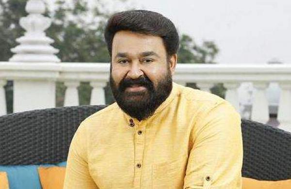 ViswaSanthi Foundation