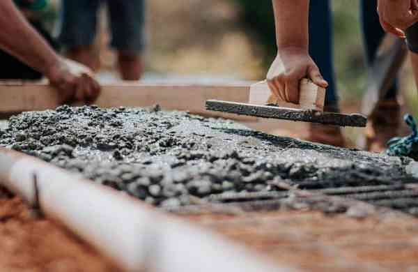 selective-focus-photography-cement-2219024
