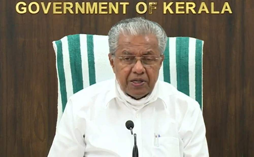 CM Files should be settled quickly