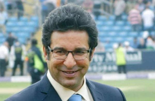 Wasim Akram picks his favourites