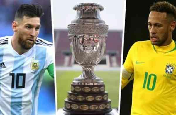 lionel-messi-neymar-copa-
