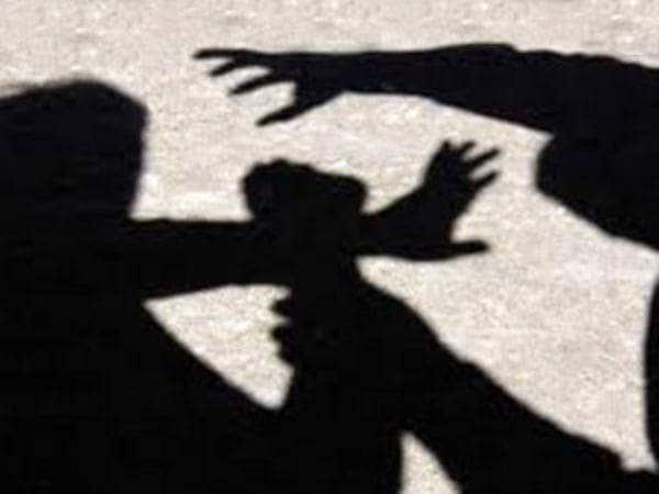 16-yr-old boy gang raped