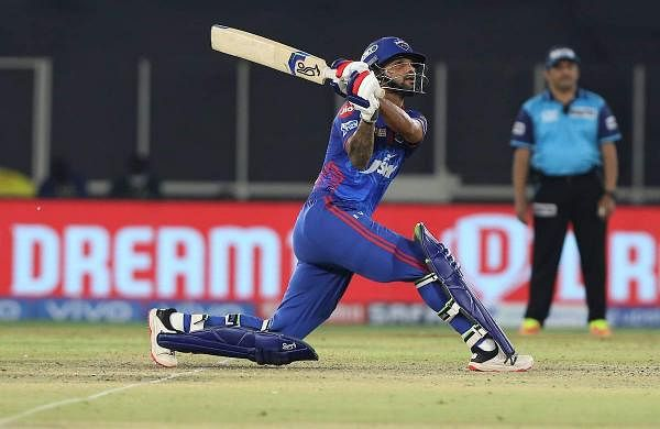 beat Punjab by seven wickets