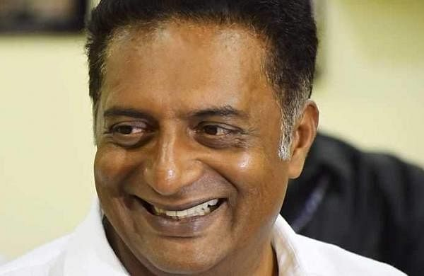 prakashraj KERALA ELECTION