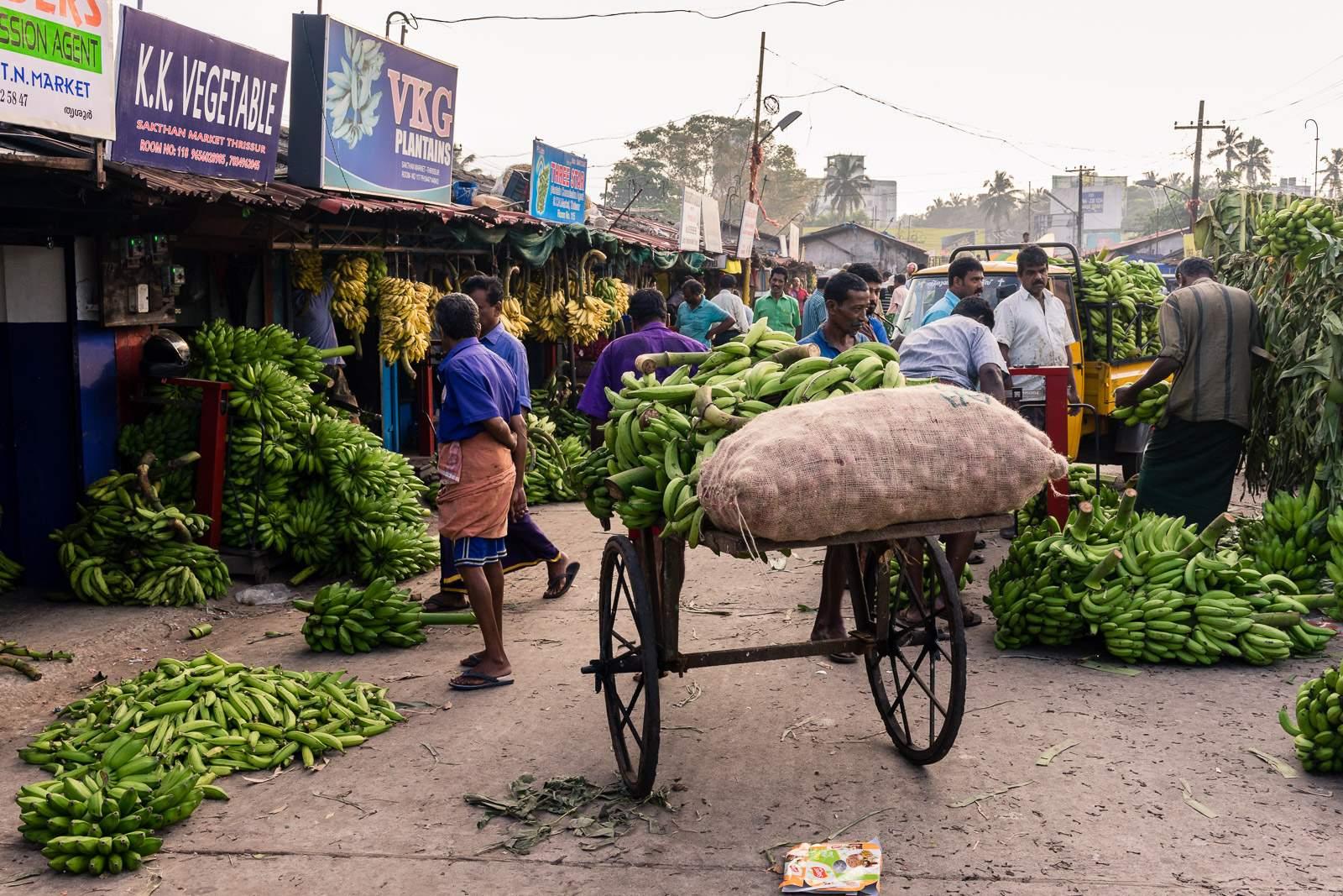 market_sakthan
