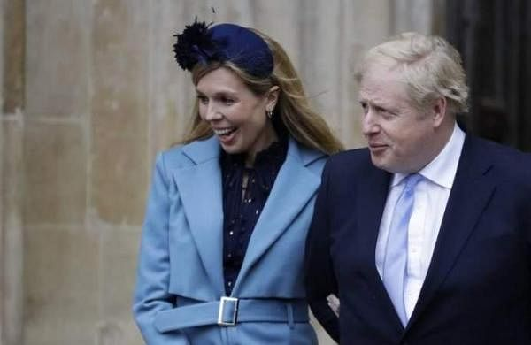 Boris_Johnson_and_carrie_symonds