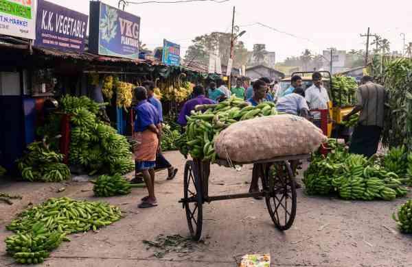 market_sakthan open