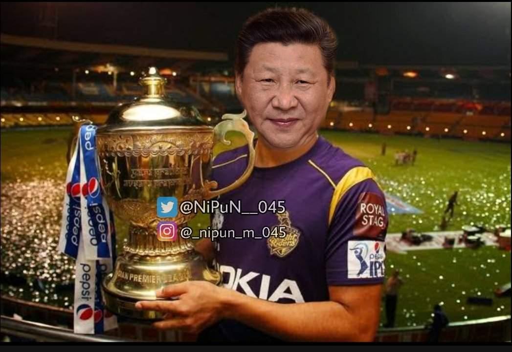 ChinesePresidentXiJinping