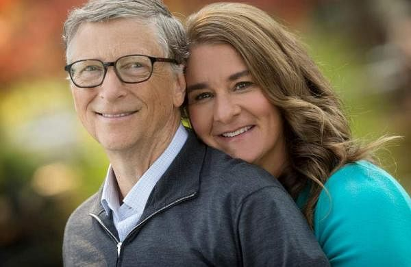 bill_gates_and_wife