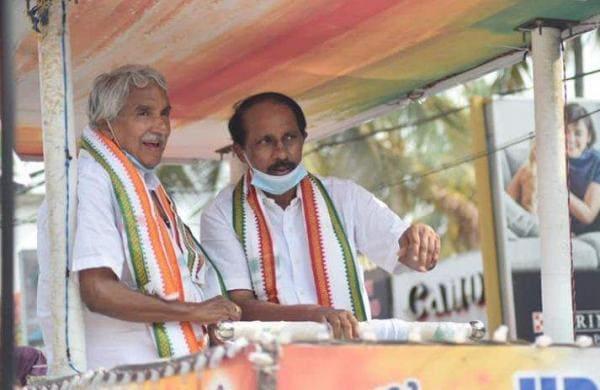 kerala election