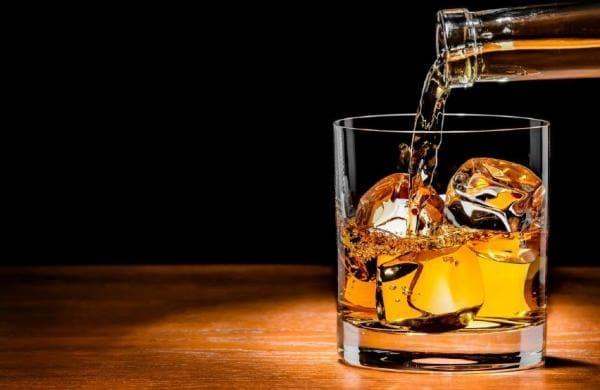 liquor tragedy in madhyapradesh