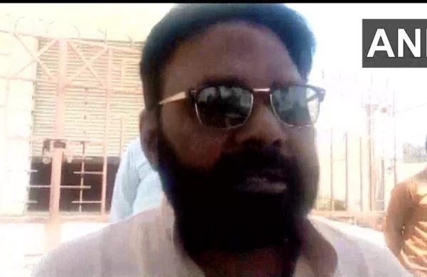 Samajwadi_Party_MLA