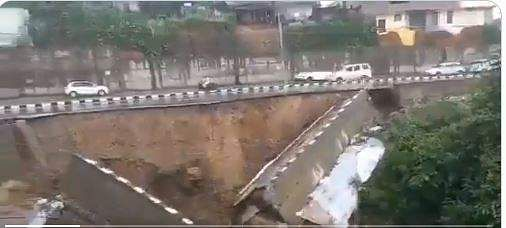 national_highway_collapse
