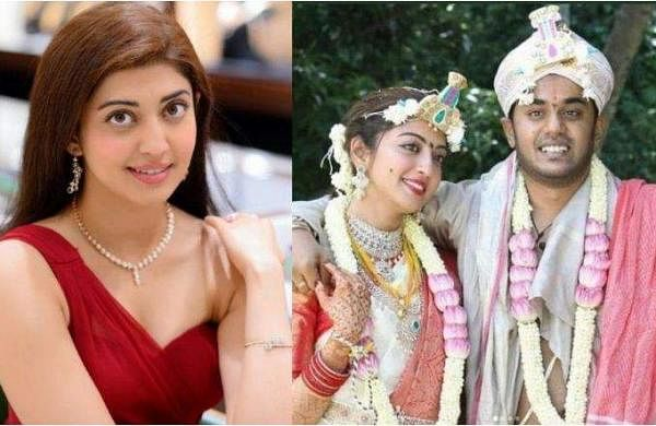 actress_pranitha_subhash_wedding
