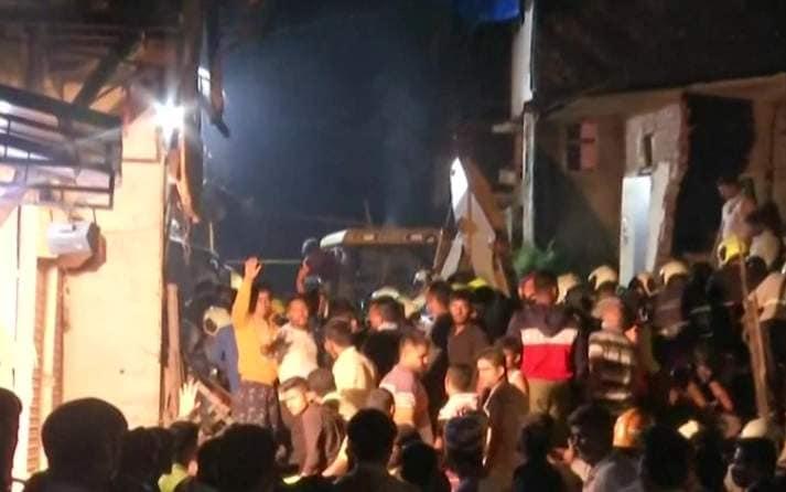 mumbai_building_collapse
