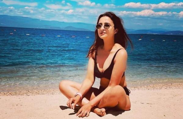 parineeti_chopra_turky_vacation
